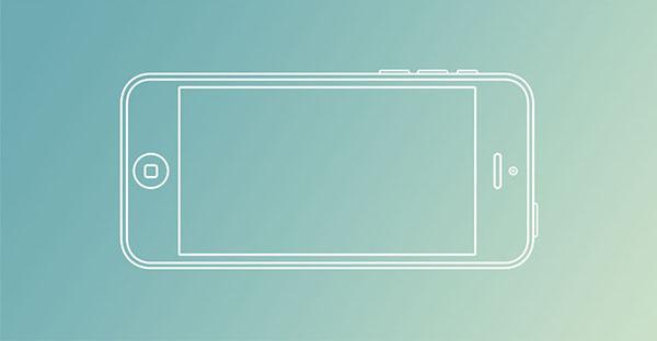 Делаем правильную мобильную версию сайта – 5 распространенных ошибок