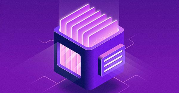Какой backend язык программирования выбрать в 2019 году?