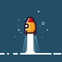 10 советов как ускорить загрузку страниц сайта