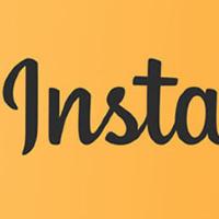Instagram API Basic Display — получение токена, первый запрос