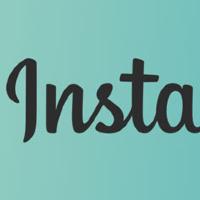 Как разместить Instagram фото на сайте без использования Instagram API