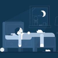 Функция js setTimout и sleep в JavaScript