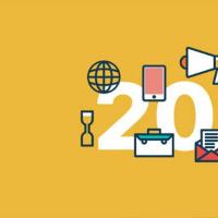 Стратегия продвижения интернет маркетинга 2020