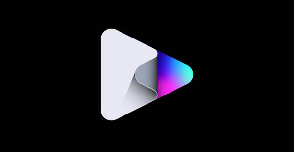 Добавляем YouTube видео на сайт