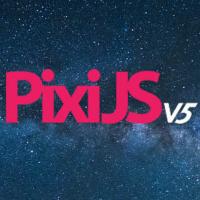 Введение в PixiJS. Часть 1 — движок для рендеринга графических объектов