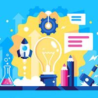 Какую бизнес идею можно придумать — 7 шагов которые помогут вам определиться